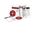 ESPN 30 for 30 Gift Set Collection Season I - Volume I