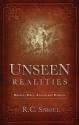 Unseen Realities: Heaven, Hell, Angels & Demons