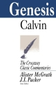 Genesis (Crossway Classic Commentaries)
