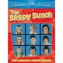 BRADY BUNCH: COMPLETE FOURTH SEASON