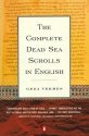 Complete Dead Sea Scrolls