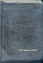 Holy Bible: PTL Parallel Edition