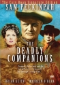 The Deadly Companions - Cary Roan Signa...