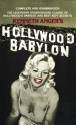 Hollywood Babylon: The Legendary Underg...