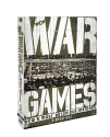 WCW War Games: WCW's Most Notorious Mat...