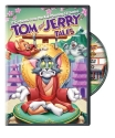 Tom and Jerry: Tales, Vol. 4