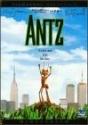 Antz - DTS
