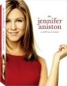 The Jennifer Aniston Collection