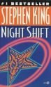 Night Shift (Signet)