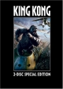 King Kong (2 Disc Collector's Edition)