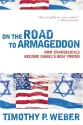 On the Road to Armageddon: How Evangeli...