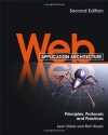 Web Application Architecture: Principle...