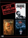 Jack Nicholson Selection: One Flew Over...