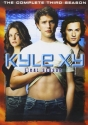 Kyle XY: The Complete Third and Final S...