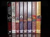 Sookie Stackhouse Series Books 1-7 (Soo...