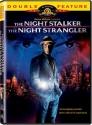 The Night Stalker/The Night Strangler