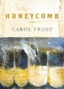 Honeycomb: Poems