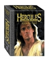 Hercules The Legendary Journeys - Seaso...
