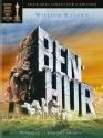 Ben-Hur (4 Disc Collector's Edition)