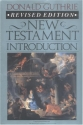 New Testament Introduction (Master Reference Collection)