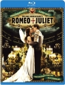 William Shakespeare's Romeo + Juliet [B...