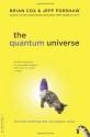 The Quantum Universe: (And Why Anything...