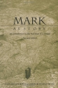 Mark as Story Second Edition