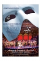 The Phantom of the Opera at the Royal A...