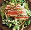 Williams-Sonoma New Flavors for Salads:...