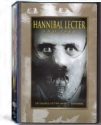 Hannibal Lecter Two Pack: The Silence of the Lambs / Hannibal