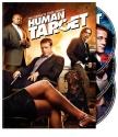 Human Target: Season 1