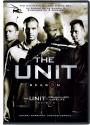 The Unit: Season 3