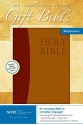 NIV Gift Bible, LTD