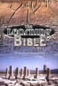 Learning Bible-Cev (Firelight Planning Resources)