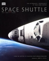 Space Shuttle: The First 20 Years -- The Astronauts' Experiences in Their Own Words
