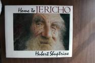 Home to Jericho