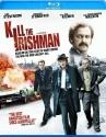 Kill the Irishman [Blu-ray]