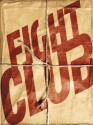 Fight Club (2 Disc Collector's Edition)