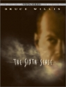 The Sixth Sense (2 Disc Vista Edition)