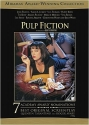 Pulp Fiction (2 Disc Collector's Edition)