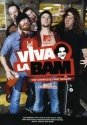 MTV - Viva La Bam - The Complete First Season