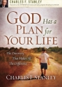 God Has a Plan for Your Life: The Discovery that Makes All the Difference