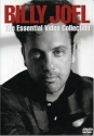Billy Joel - The Essential Video Collection