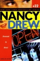 Dressed to Steal (Nancy Drew: All New Girl Detective #22)