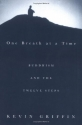 One Breath at a Time: Buddhism and the ...