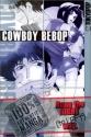 Cowboy Bebop # 1