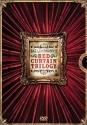 Baz Luhrmann's Red Curtain Trilogy