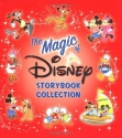 The Magic of Disney Storybook Collectio...