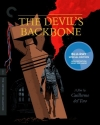 The Devil's Backbone  [Blu-ray]