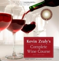 Kevin Zraly's Complete Wine Course